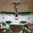 http://elromeral.com.mx/assets/img/fotos/iglesia/1024/1.jpg